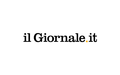 ilgiornale.it
