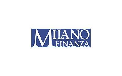 """Milano Finanza – """"Gin-ternazionale"""""""