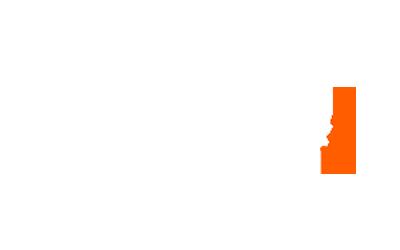 millionaire.it