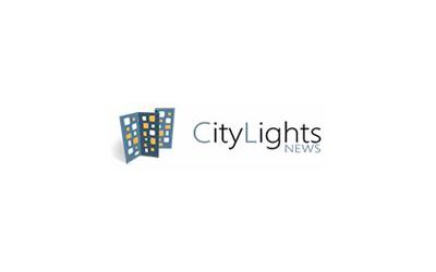 citylightsnews.com