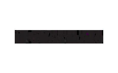 """Il Giornale (dorso Milano) – """"Dalla lavastoviglie ai bar. Ecco Giass, gin di Milano."""""""