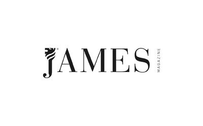 jamesmagazine.it