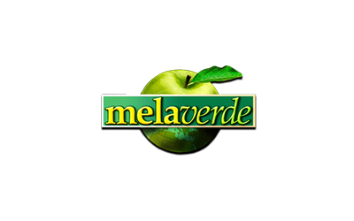 "MelaVerde – ""GIASS. Il dry gin italiano"""