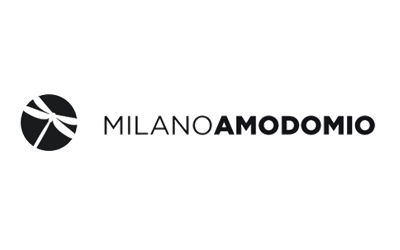 milanoamodomio.it
