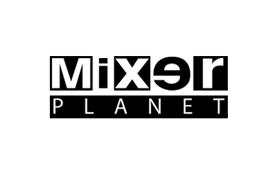 mixerplanet.com