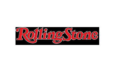 """Rolling Stone – """"Milan l'è un gran Milan!"""""""