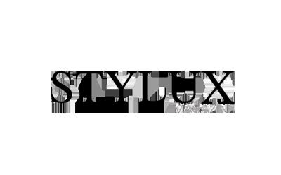 stylux.net