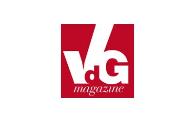 """Viaggi del Gusto magazine – """"Già gustato il GIASS?"""""""