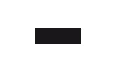 Zero – Facebook