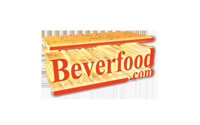 beverfood.com