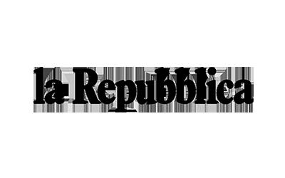 La Repubblica – Agenda: Capri Tragara