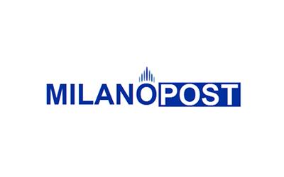 milanopost.info