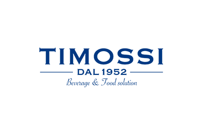 timossi.it